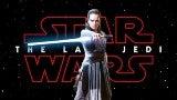 Star Wars The Last Jedi Rey comicbookcom