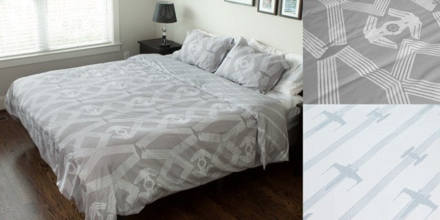 star-wars-tie-fighter-bedding