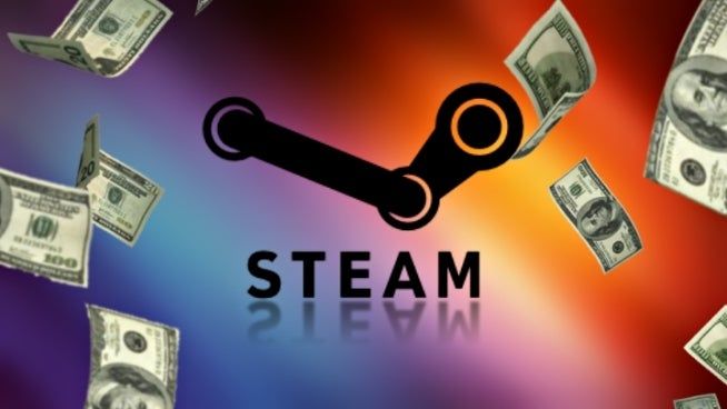 Steam Offers