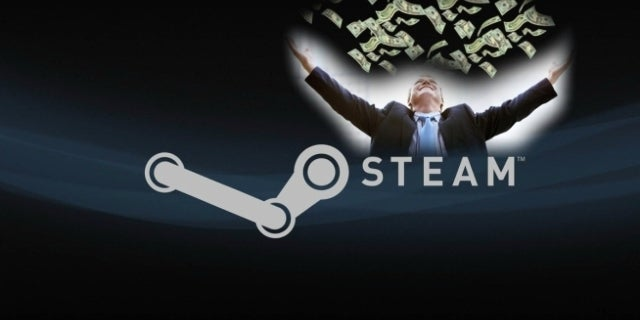 steam ws