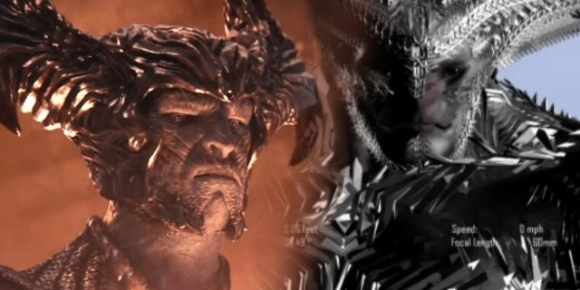 Steppenwolf-Justice-League-Concept-Footage