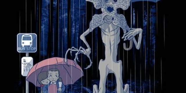 Studio-Ghibli-Things