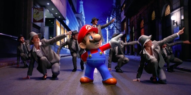 super-mario-odyssey-official-jump-up-super-star-musical-trai_yvza