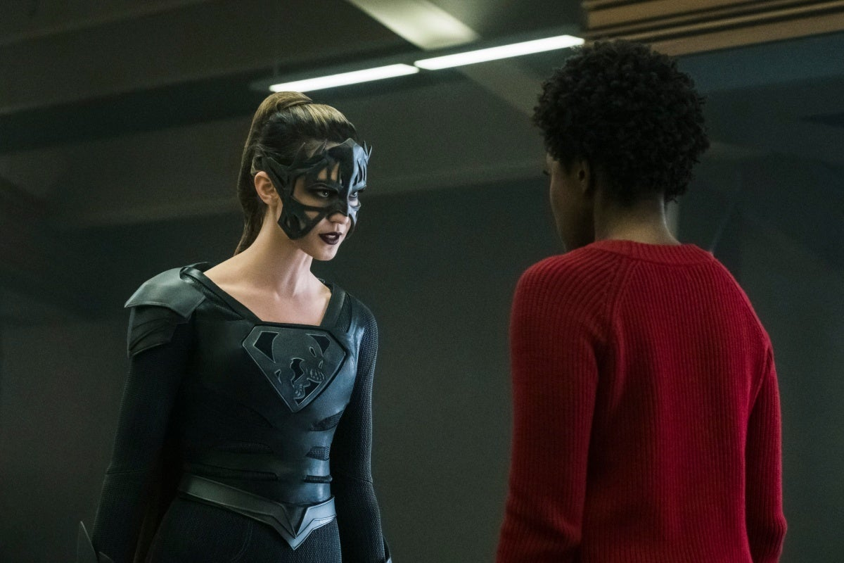 How to watch Supergirl season 3, episode 13 online
