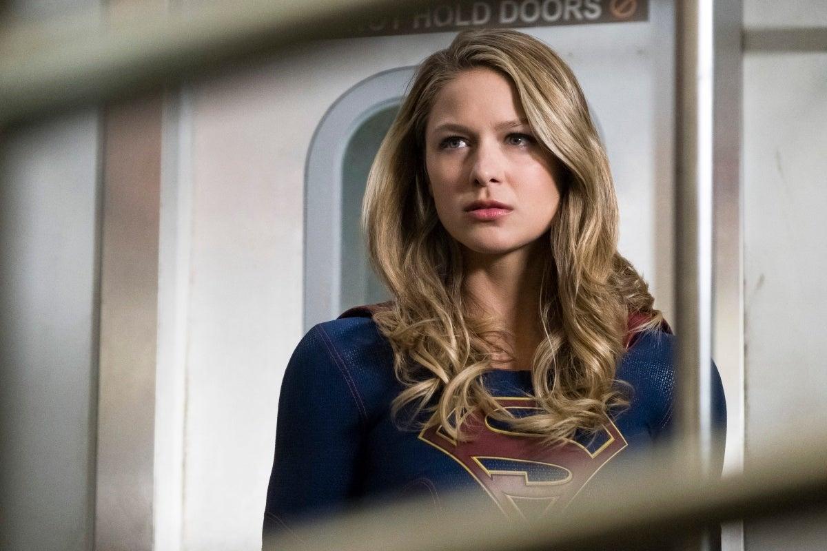 supergirl 03x13 19