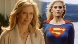 supergirl eliza helen slater