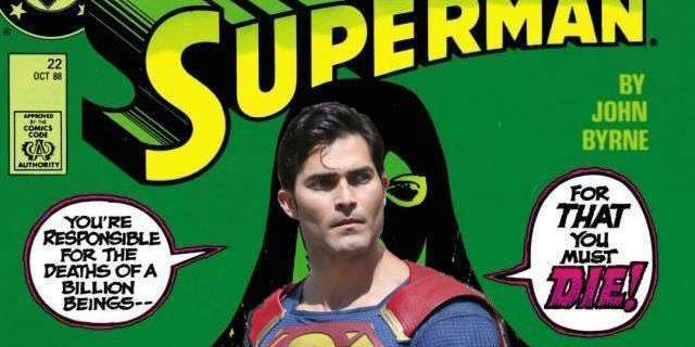 superman-22