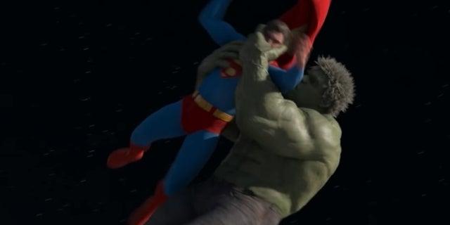 superman-vs-hulk-fan-film-part-4