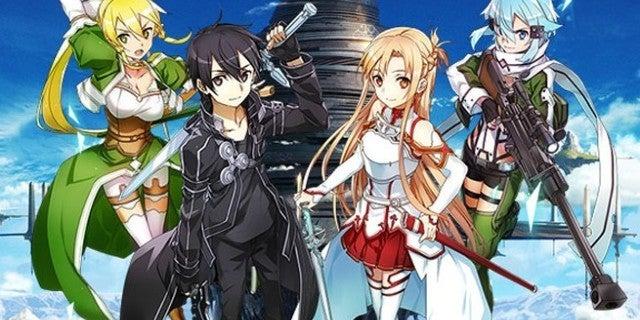 Sword-Art-Online-Actress-Receives-Death-Threats