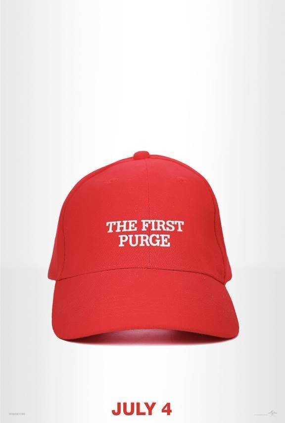 the-first-purge-poster-1079524.jpeg