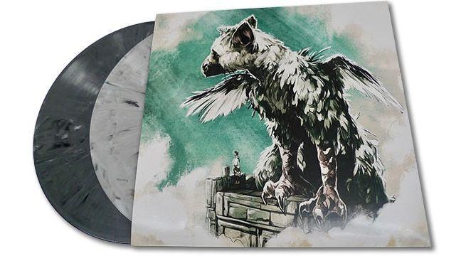 the-last-guardian-vinyl-set