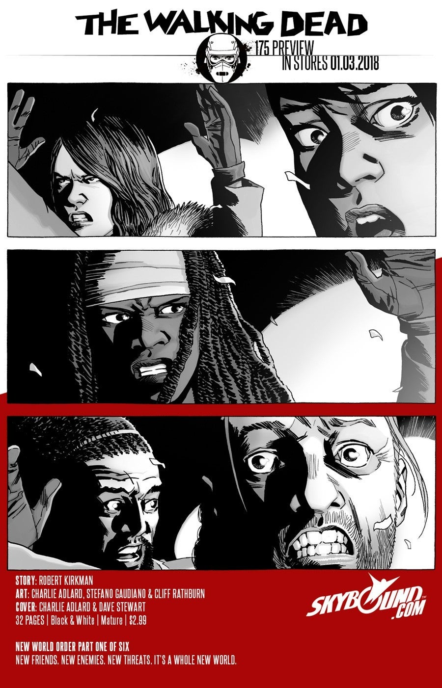 The-Walking-Dead-175-Preview-1
