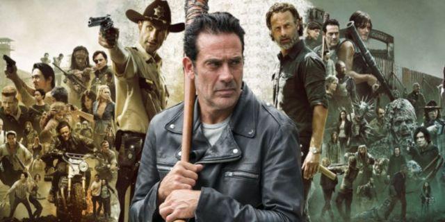 The Walking Dead comicbookcom