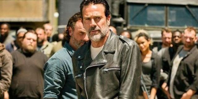 The-Walking-Dead-Season-8
