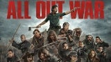 The-Walking-Dead-Season-8-All-Out-War