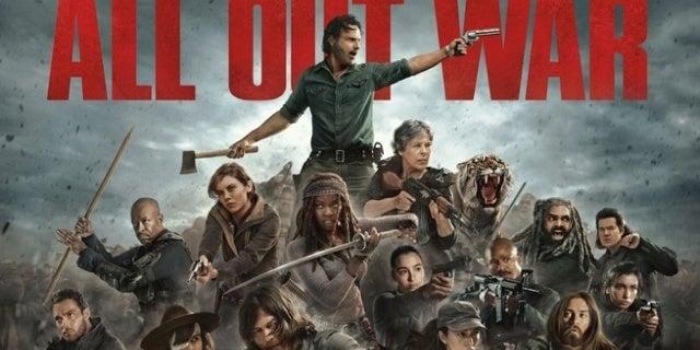 The-Walking-Dead-Season-8-All-Out-War