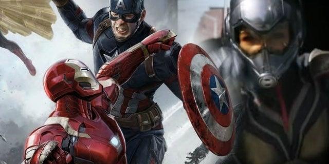 The-Wasp-Civil-War