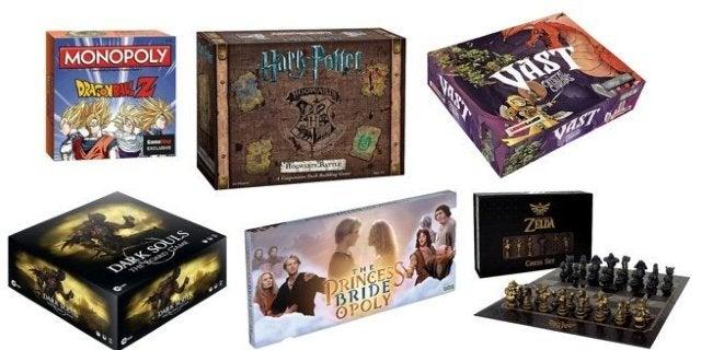 thinkgeek-board-game-sale
