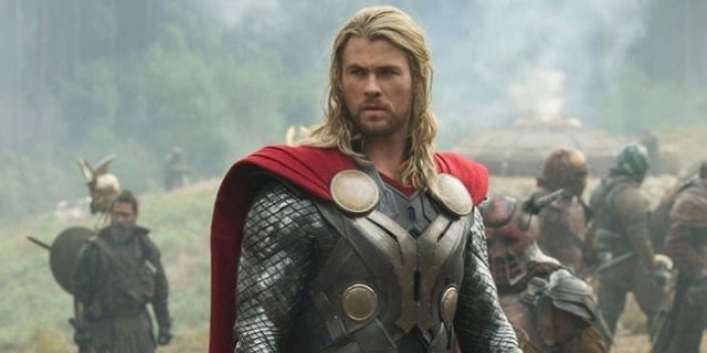 Thor_Dark_World
