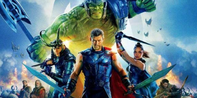 thor-ragnarok-blu-ray-special-features