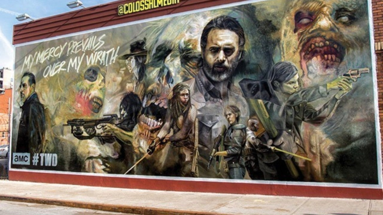 TWD_BillboarD_Brooklyn