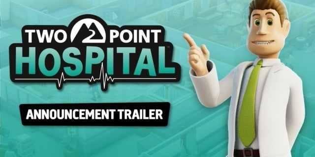 two-point-hospital-pc_316343_pn2