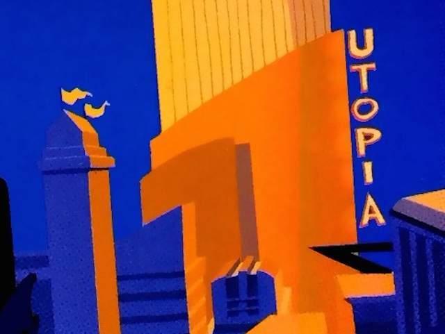 Utopia_Casino_001