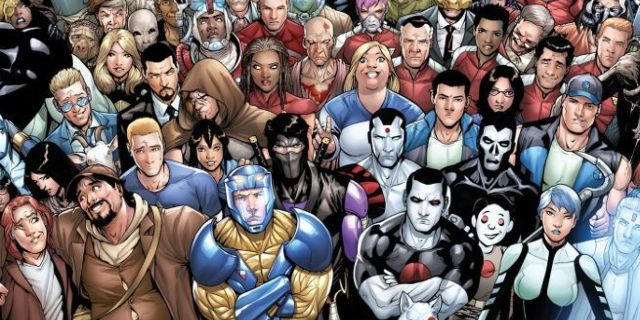 Valiant DMG Entertainment Deal Terms Details Changes 2018