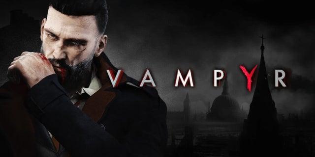 vampyr-game-london-skyline-1 (1)