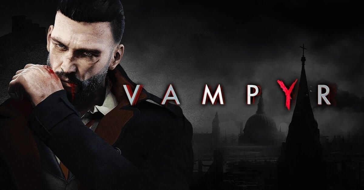 vampyr-game-london-skyline-1