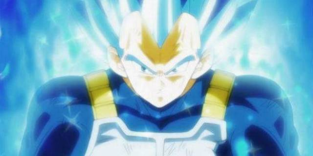 vegeta-new-form-dragon-ball-super-