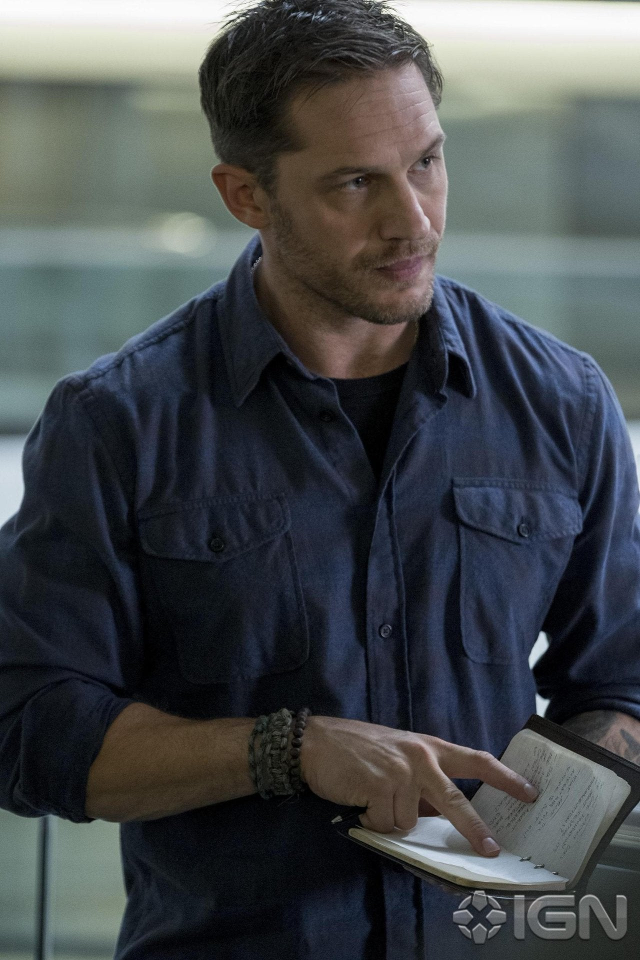 venom-tom-hardy-eddie-brock-1073725.jpeg