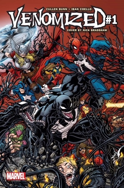 venomized cover 1