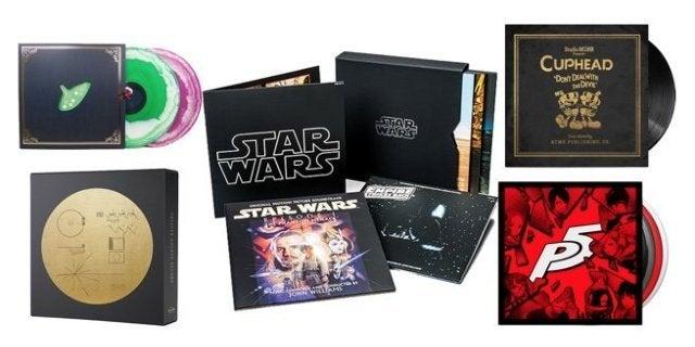 vinyl-soundtrack-sale