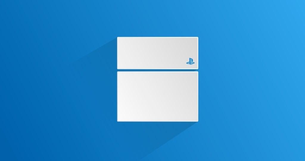 PS4 Sales Surpass 73.6 Million, More Than 645 Million PS4 Games Sold
