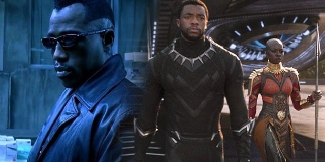 Wesley-Snipes-Black-Panther