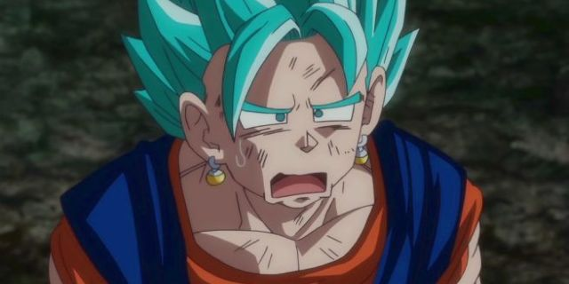 Why Is Dragon Ball Super Ending