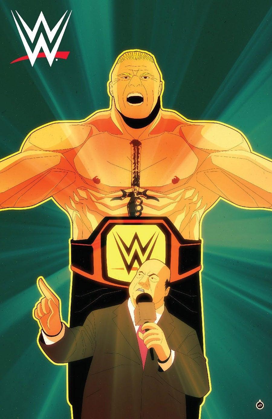 WWE_RoyalRumble_2018_B_Variant