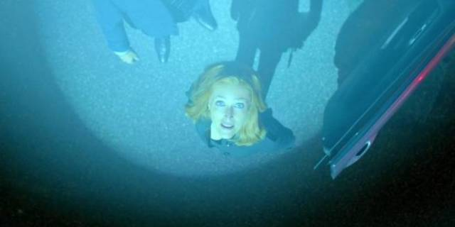 X-Files Season 11 premiere Retcons Season 10