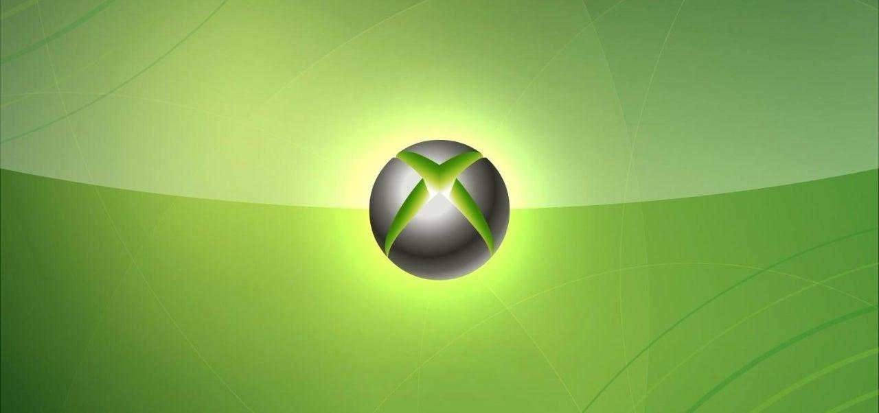Xbox-360-HD-Wallpaper1