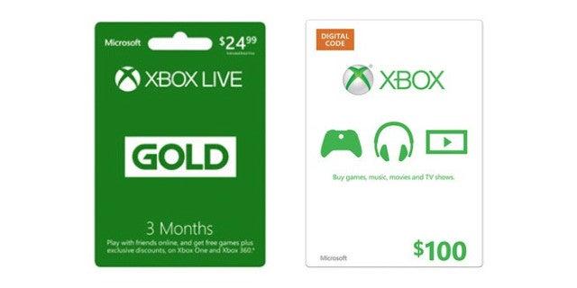 xbox-card-deals