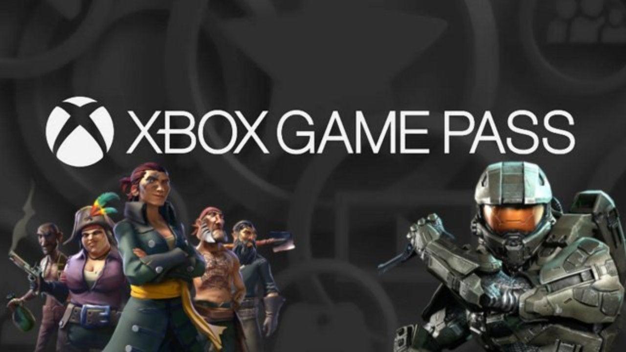 xbox game pass_1