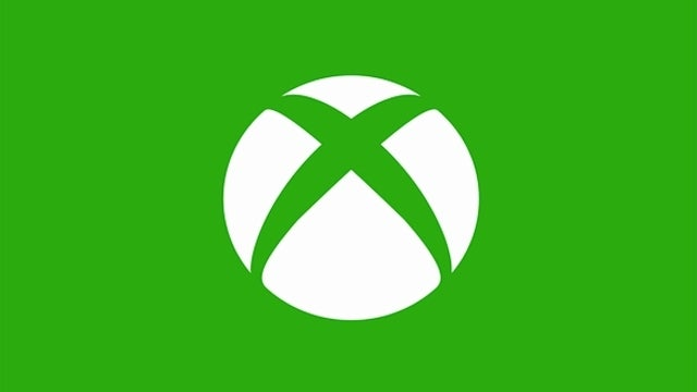 Microsoft appoints Minecraft boss to head up Xbox games
