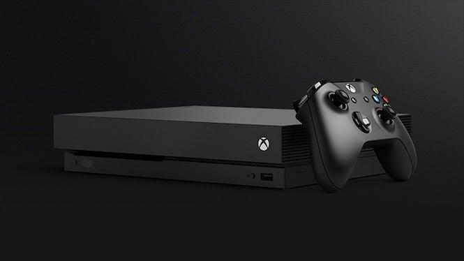 Rumor: Microsoft considering acquiring EA