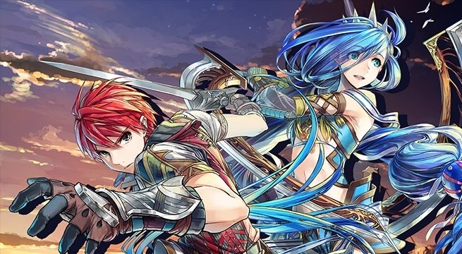 ys-viii-nintendo-switch