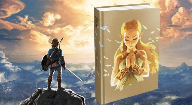 zelda-breath-of-the-wild-guidebook-10771