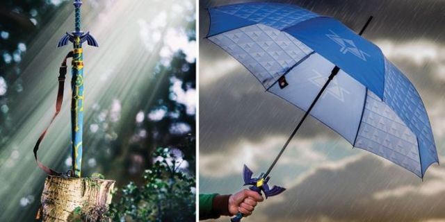 zelda-master-sword-umbrella-top