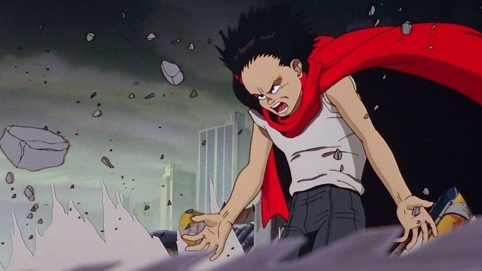 Akira-Movie-featured