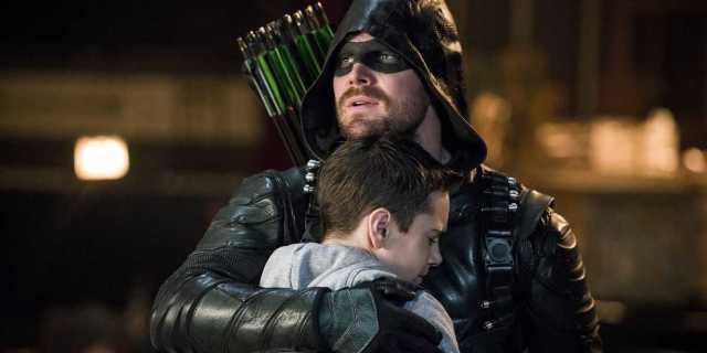 Arrow-613-9