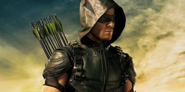 arrow season 4 suit